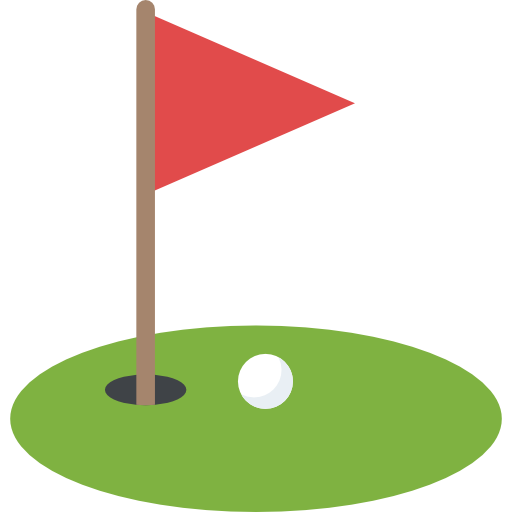 The Sport Marketing Logo